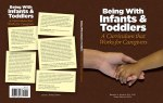 beingwithinfants