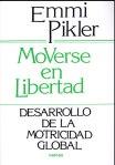 MoVerse-en-Libertad2