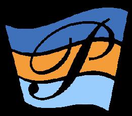 pikler-flag-monogram-cutout-p-half